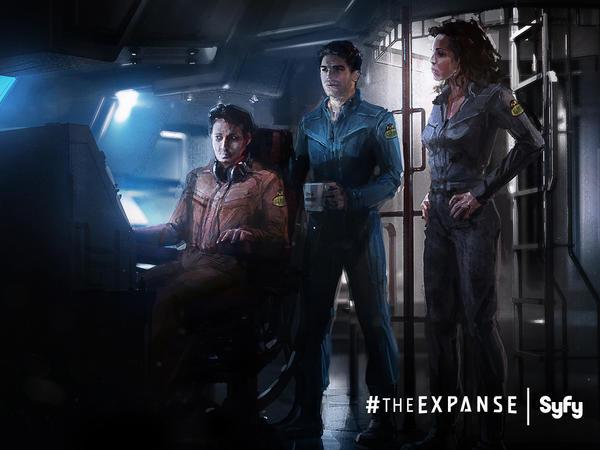 TheExpanse_gallery_ConceptArt_10.jpg