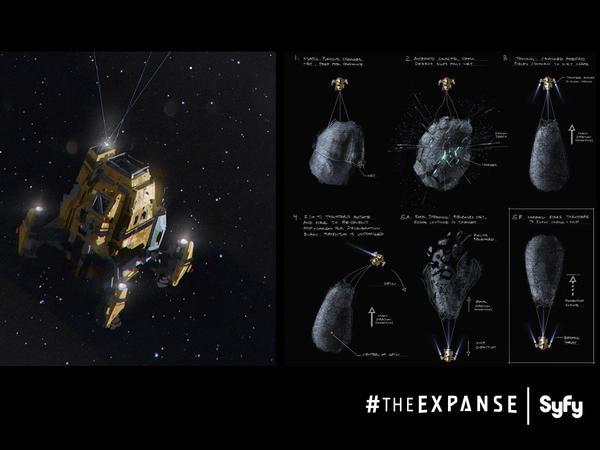 TheExpanse_gallery_ConceptArt_11.jpg