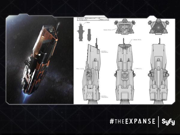 TheExpanse_gallery_ConceptArt_12.jpg
