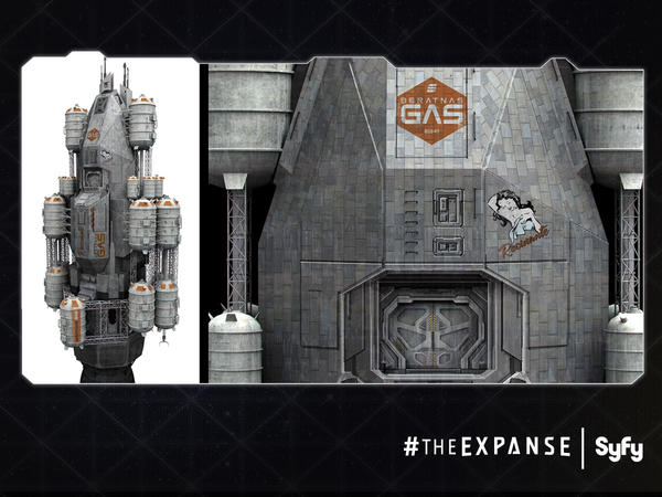 TheExpanse_gallery_ConceptArt_13.jpg