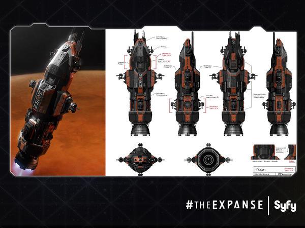 TheExpanse_gallery_ConceptArt_14.jpg