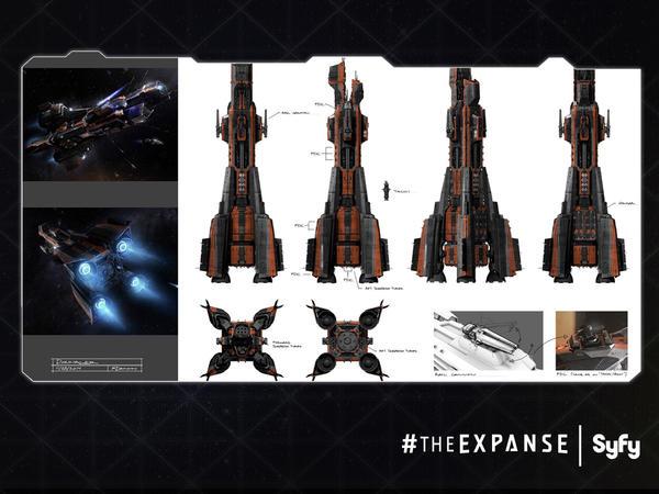 TheExpanse_gallery_ConceptArt_15.jpg