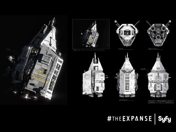 TheExpanse_gallery_ConceptArt_17.jpg