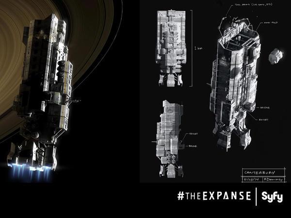 TheExpanse_gallery_ConceptArt_18.jpg