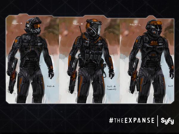 TheExpanse_gallery_ConceptArt_19.jpg