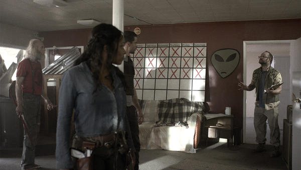 ZNation_gallery_209Recap_04.jpg