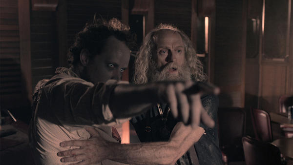 ZNation_gallery_211Recap_16.jpg