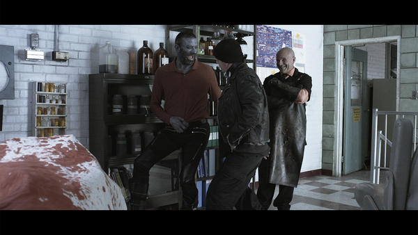 ZNation_gallery_212Recap_12.jpg
