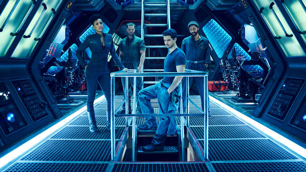 TheExpanse_gallery_102FunFacts_01.jpg