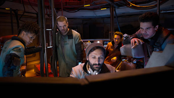 TheExpanse_gallery_102FunFacts_02.jpg