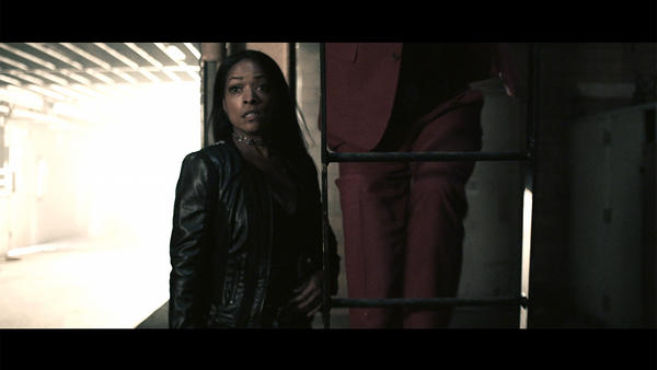 ZNation_gallery_213Recap_15.jpg
