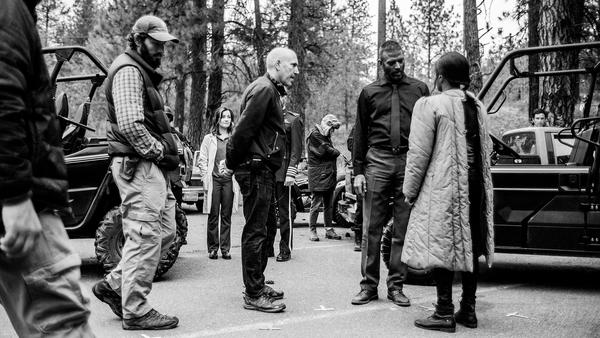 ZNation_gallery_215BTS_03.jpg