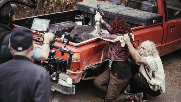 ZNation_gallery_215BTS_07.jpg