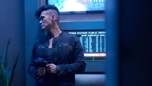 TheExpanse_gallery_106FunFacts_04.jpg