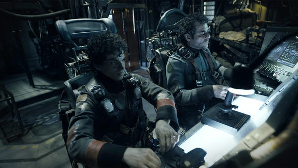 TheExpanse_gallery_106FunFacts_05.jpg