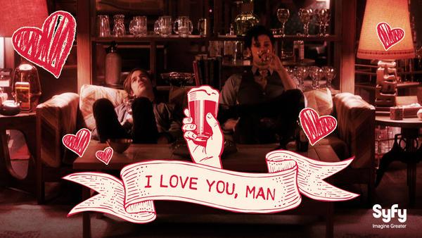 Valentines_Card_LoveYouMan.jpg