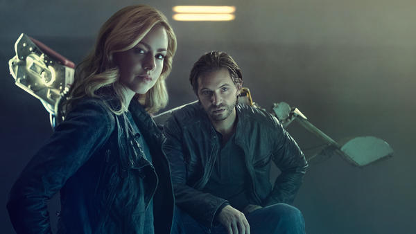 12Monkeys_Castgallery_Season2_01.jpg