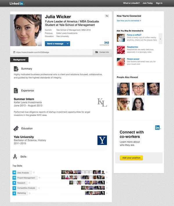 Julia_LinkedIn.jpg