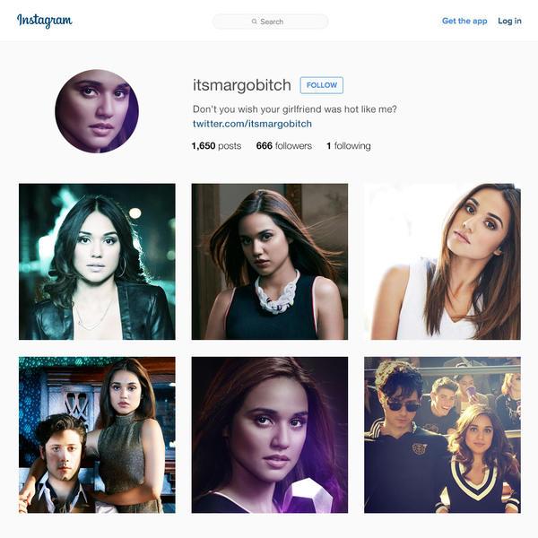Margo_Instagram.jpg