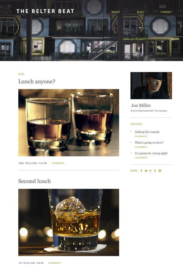 Miller_Blogspot.jpg