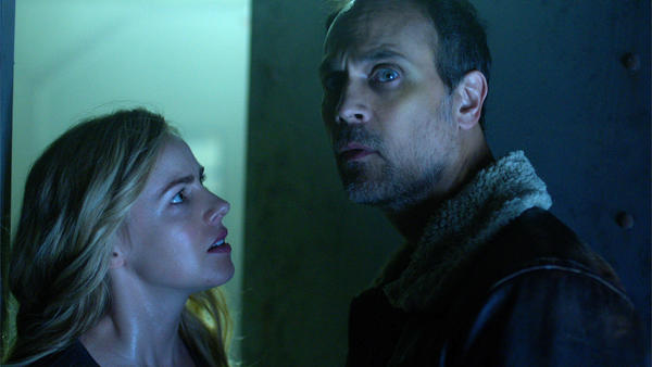 12Monkeys_gallery_201Recap_11.jpg