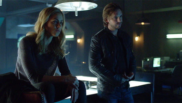 12Monkeys_gallery_202Recap_17.jpg