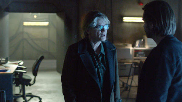 12Monkeys_gallery_205Recap_06.jpg