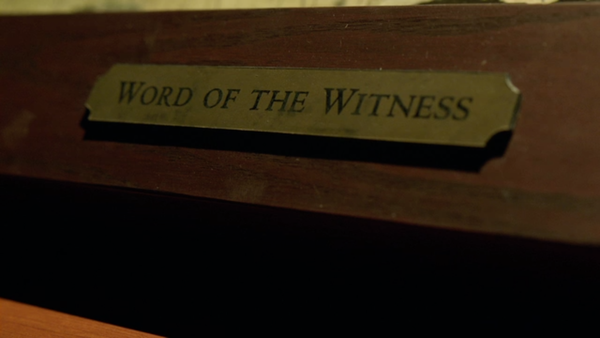 12Monkeys_gallery_205_WordOfTheWitness_07.png