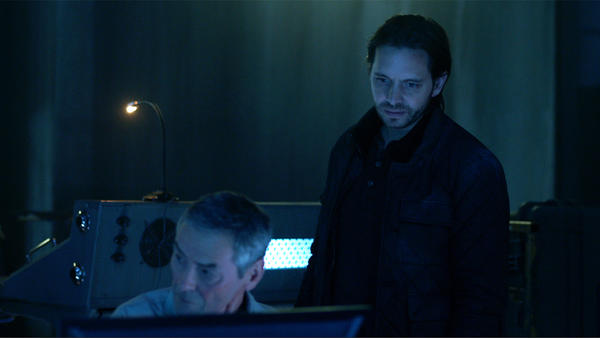 12Monkeys_gallery_208Recap_02.jpg