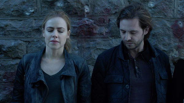 12Monkeys_gallery_208Recap_10.jpg