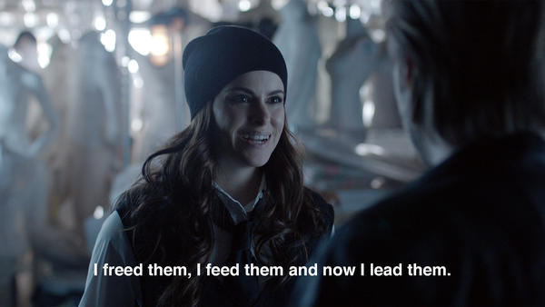 12Monkeys_gallery_209Quotes_03.jpg