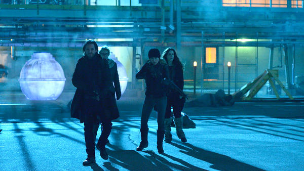 12Monkeys_gallery_213Recap_10.jpg