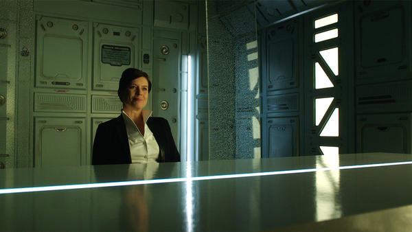 DarkMatter_gallery_202FunFacts_02.jpg