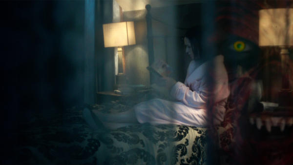 ParanormalWitness_gallery_501Recap_10.jpg