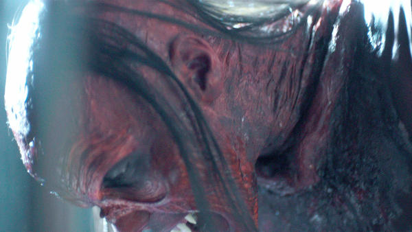 ParanormalWitness_gallery_501Recap_28.jpg