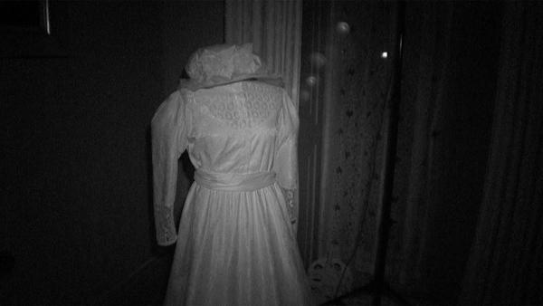 GhostHunters_gallery_1113Recap_13.jpg
