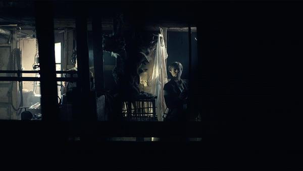 ParanormalWitness_gallery_507Recap_11.jpg