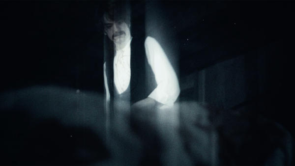 ParanormalWitness_gallery_507Recap_16.jpg