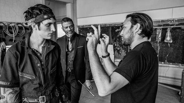 ZNation_gallery_305_BTS_03.jpg