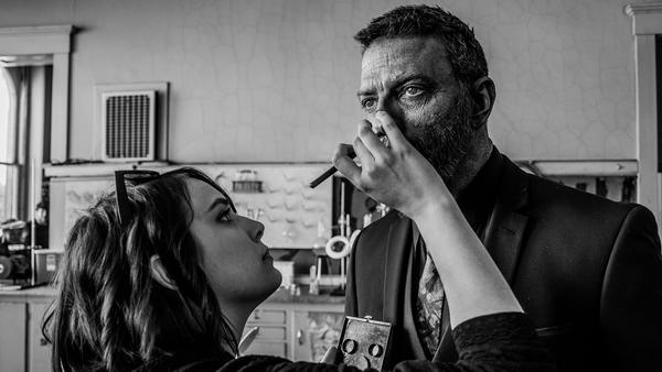 ZNation_gallery_305_BTS_04.jpg