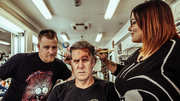 ZNation_gallery_307_BTS_09.jpg