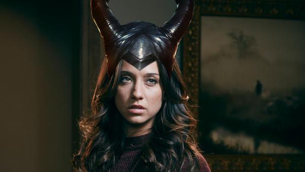 Maleficent_blog_promo_margo.jpg
