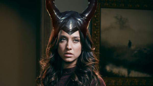 Maleficent_blog_promo_margo.jpg