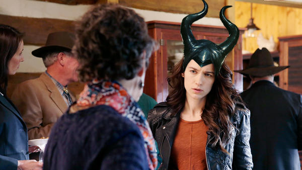Maleficent_blog_promo_wynonna.jpg