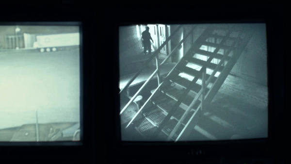 ParanormalWitness_gallery_510Recap_08.jpg