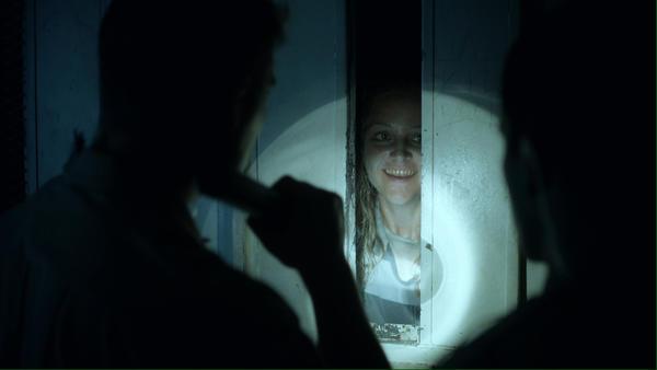 ParanormalWitness_gallery_510Recap_10.jpg