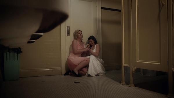 Paranormal Witness Photos – The Hotel: Season 5, Episode 11