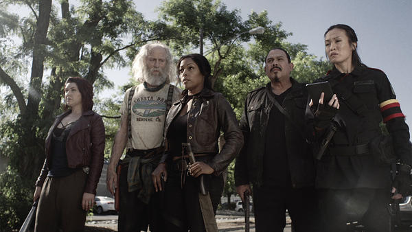 ZNation_gallery_303Recap_02.jpg