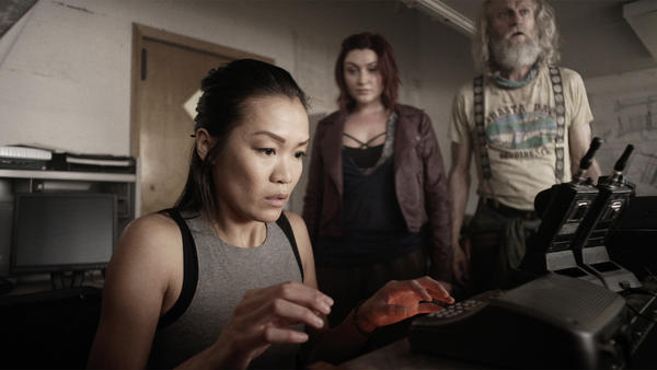 ZNation_gallery_303Recap_05.jpg