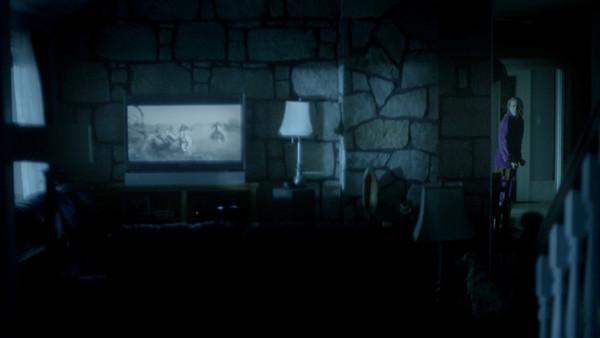 Paranormal Witness-gallery-509Recap-07.jpg